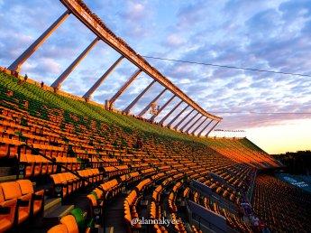 edmonton, commonwealth stadium