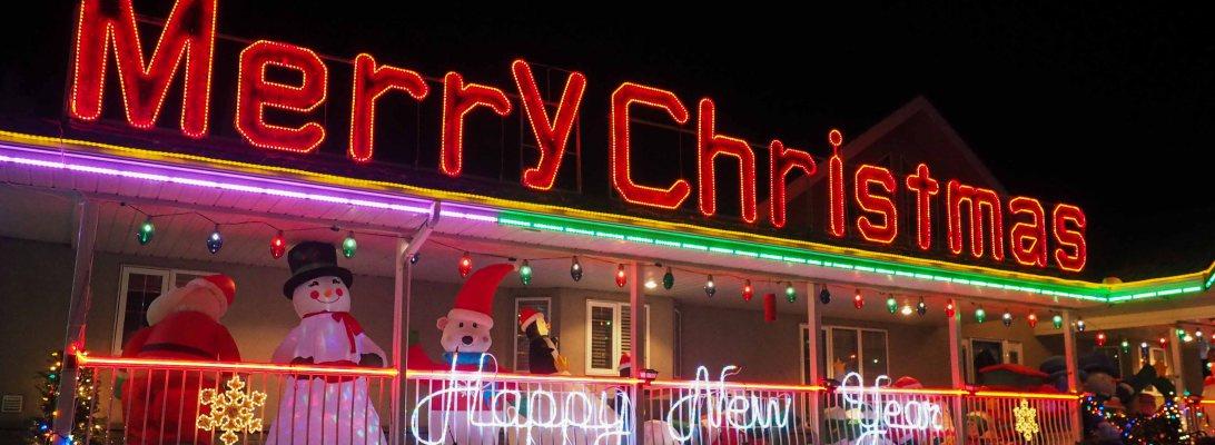 lookbook, edmonton, christmas, december, photography, merry christmas, holiday lights