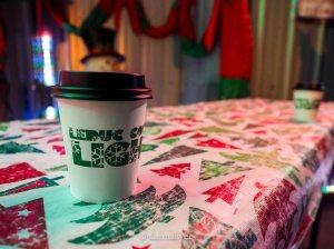 yeg, december, christmas, leduc country lights, holidays