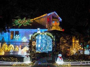 yeg, december, christmas, christmas at bobs, holidays