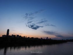 yeg, edmonton, lookbook, april, spring, river valley, north saskatchewan river
