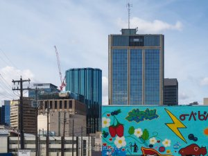 yeg, lookbook, may, downtown, graffiti