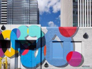 yeg, lookbook, may, downtown, graffiti